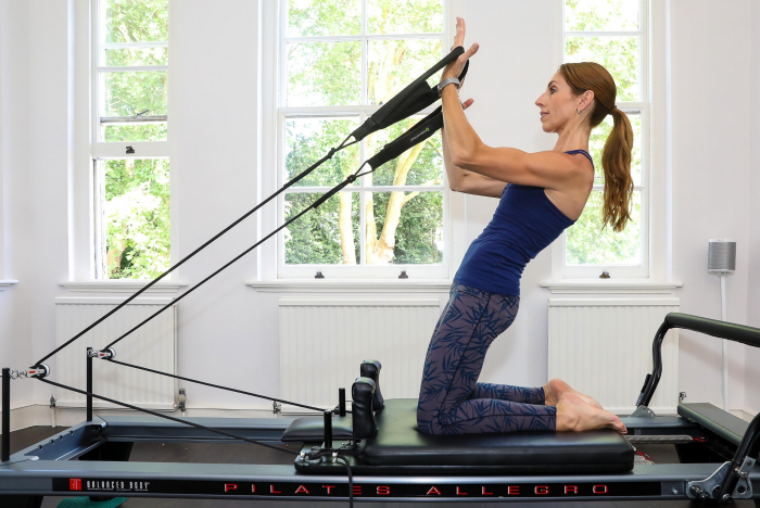 What is Pilates: An Introduction For Beginners | Asquith