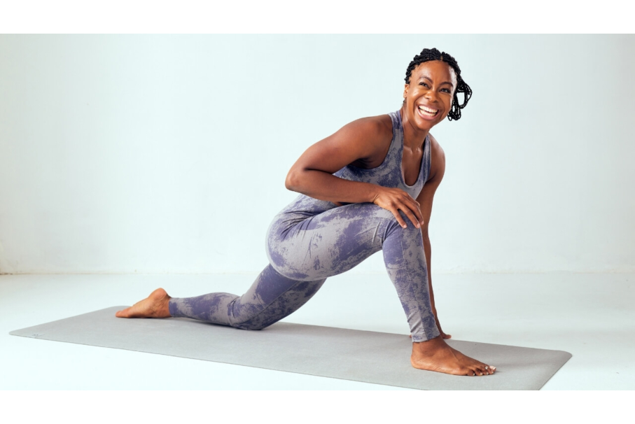 The Different Types of Yoga: Beginner's Guide