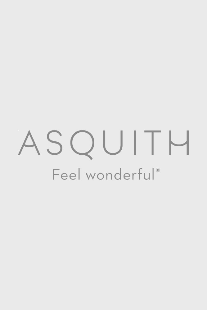 Asquith Gift Voucher - £100