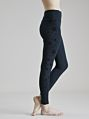 Flow with it Leggings - Forest