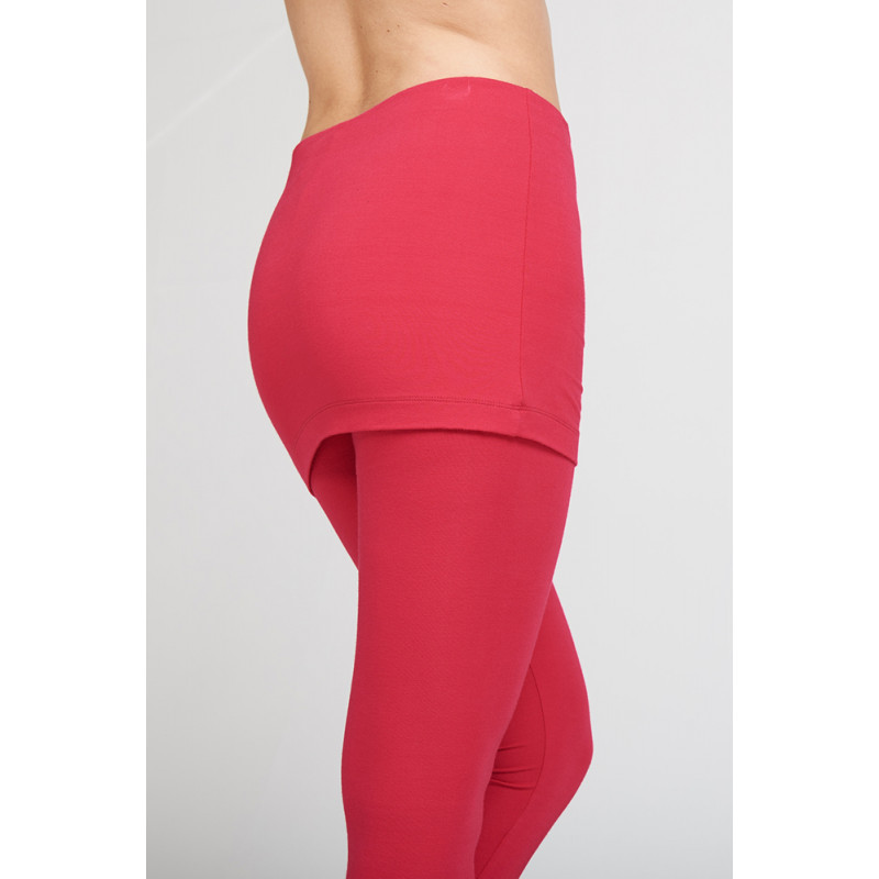 Asquith Bamboo Yoga Leggings