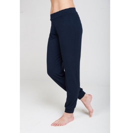 Asquith bamboo yoga pants.