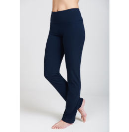 Asquith bamboo Pilates pants